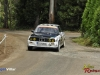 notasracing_ix_rallye_sur_do_condado_2012_070