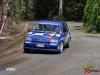 notasracing_ix_rallye_sur_do_condado_2012_072