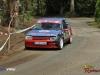 notasracing_ix_rallye_sur_do_condado_2012_073