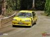 notasracing_ix_rallye_sur_do_condado_2012_077