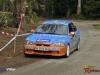 notasracing_ix_rallye_sur_do_condado_2012_078