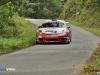 notasracing_ix_rallye_sur_do_condado_2012_079