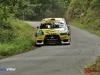notasracing_ix_rallye_sur_do_condado_2012_081
