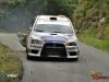 notasracing_ix_rallye_sur_do_condado_2012_082