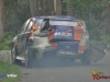 notasracing_ix_rallye_sur_do_condado_2012_083