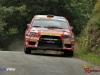 notasracing_ix_rallye_sur_do_condado_2012_084