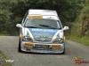 notasracing_ix_rallye_sur_do_condado_2012_088