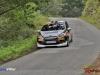 notasracing_ix_rallye_sur_do_condado_2012_089