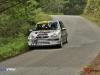 notasracing_ix_rallye_sur_do_condado_2012_091