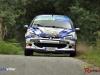 notasracing_ix_rallye_sur_do_condado_2012_094