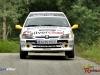 notasracing_ix_rallye_sur_do_condado_2012_097