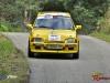 notasracing_ix_rallye_sur_do_condado_2012_099