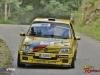 notasracing_ix_rallye_sur_do_condado_2012_100
