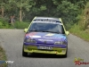 notasracing_ix_rallye_sur_do_condado_2012_102