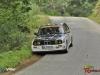 notasracing_ix_rallye_sur_do_condado_2012_103