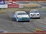 LXXII Autocross Arteixo (16-05-2015)