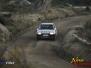 Rallye Serras de Fafe 2013