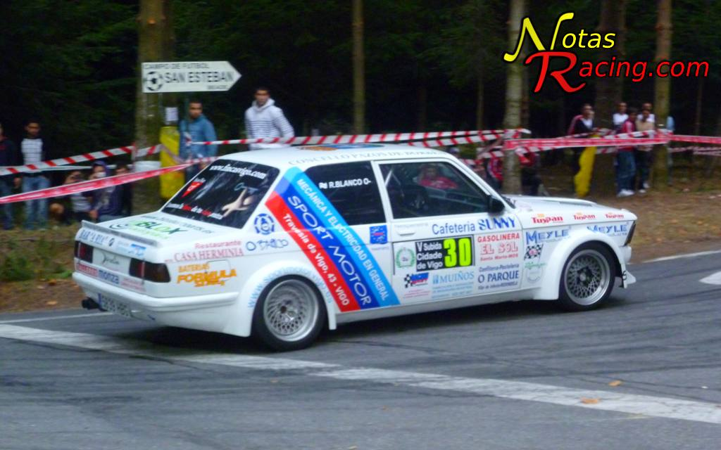 ruben-blanco-bmw-320i-e21