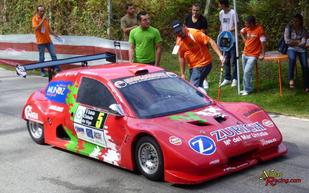 ruben-nogueiras-silver-car-s2