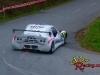 Diego Lois - Speed Car 1000