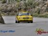 Santi Abad - Audi a4 ST