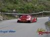 subida_sta_maria_de_oia_2012_notasracing-com_035