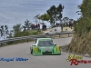 subida_sta_maria_de_oia_2012_notasracing-com_037