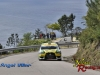 subida_sta_maria_de_oia_2012_notasracing-com_045