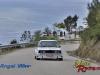 subida_sta_maria_de_oia_2012_notasracing-com_054