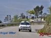 subida_sta_maria_de_oia_2012_notasracing-com_057