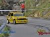 subida_sta_maria_de_oia_2012_notasracing-com_075