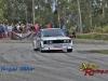 subida_sta_maria_de_oia_2012_notasracing-com_129