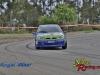 subida_sta_maria_de_oia_2012_notasracing-com_132