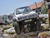 trial_4x4_teo_notasracing_002