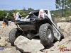 trial_4x4_teo_notasracing_003