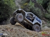 trial_4x4_teo_notasracing_004