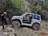 trial_4x4_teo_notasracing_005