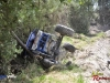 trial_4x4_teo_notasracing_007