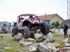 trial_4x4_teo_notasracing_009