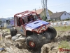trial_4x4_teo_notasracing_010