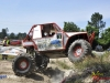 trial_4x4_teo_notasracing_011