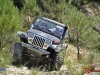 trial_4x4_teo_notasracing_012