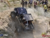 trial_4x4_teo_notasracing_014