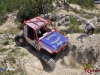 trial_4x4_teo_notasracing_015