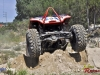 trial_4x4_teo_notasracing_017