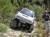 trial_4x4_teo_notasracing_018