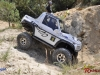 trial_4x4_teo_notasracing_019