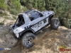 trial_4x4_teo_notasracing_020