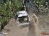 trial_4x4_teo_notasracing_062