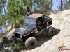 trial_4x4_teo_notasracing_076